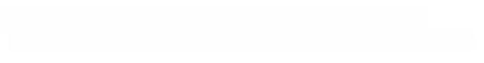 株式会社グループフィリア|社史・社内報等北陸地域の企業出版物制作